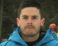 aitor-puertas-snowboard-destino-sochi-avance-deportivo