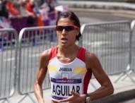 Buena actuación española en el Mundial medio maratón