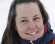 astrid-fina-snowboard-destino-sochi-avance-deportivo