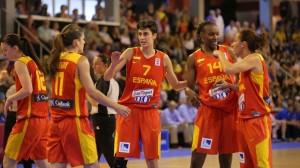 basketfem