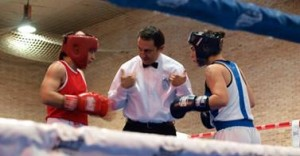feboxeo