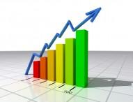 Aumentan las subvenciones a las federaciones en un 22,56%