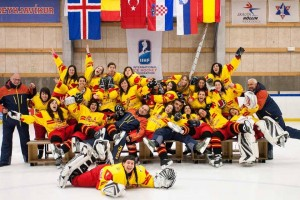 hockeyfemmundial