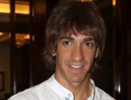 Jon Santacana
