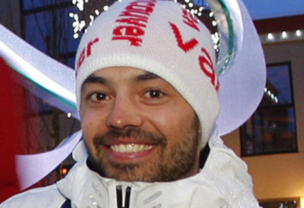 miguel-galindo-esqui-alpino-destino-sochi-avance-deportivo
