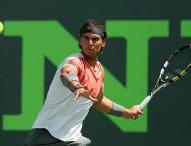 Djokovic barre a Nadal en la final de Miami