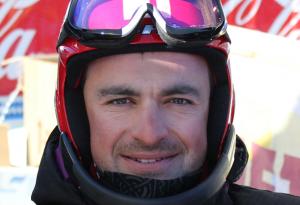 oscar-espallargas-esqui-alpino-destino-sochi-avance-deportivo