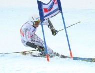 Gran triunfo de Paul de la Cuesta en Andorra