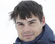 urko-vera-snowboard-destino-sochi-avance-deportivo
