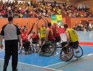 Fundosa Once gana la Copa del Rey de Baloncesto en Silla de Ruedas