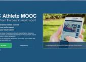 MOOC para deportistas