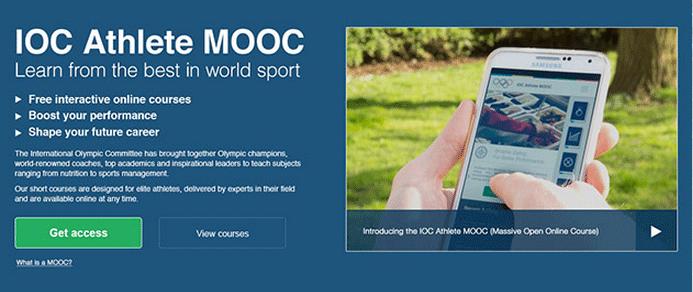 MOOC-para-deportistas