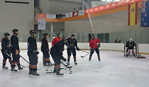 hockeyhielojaca