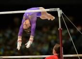 Roxana Popa vence en el Internacional de Alemania