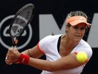 España pierde la categoría en la FedCup de tenis tras caer con Polonia