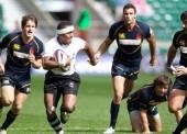 Los criterios de clasificación del rugby 7 para Río 2016