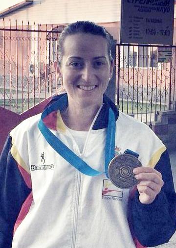fatima-galvez-tiro-olimpicoMedalla-Bronce-KAZ2014