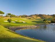 Golf, gancho para el turismo alemán