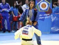Julia Figueroa e Isabel Puche revalidan título de campeonas de España