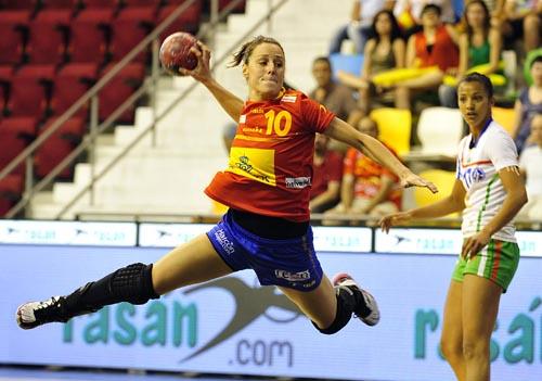 seleccion-española-balonmano