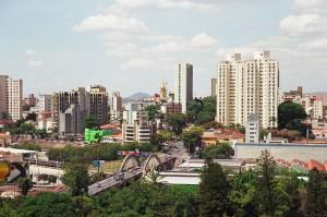 Belo_Horizonte_city,_Brazil
