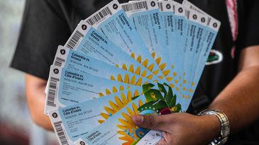 entradas-mundial-brasi-2014