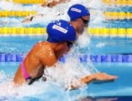 Costa y Vall consiguen medalla en la final de Canet