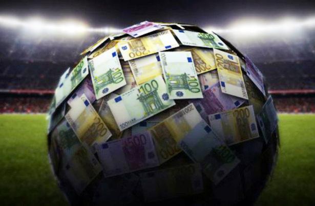 La celebración del Mundial de Fútbol ha disparado los precios en todo Brasil. Fuente: AD