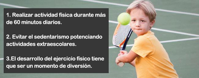 sedentarismo-ninos-primero-avance-deportivo