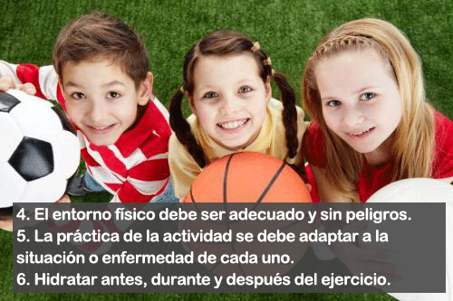 sedentarismo-ninos-segundo-avance-deportivo