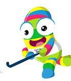 hockey nanjing 2014