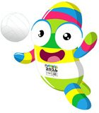 voleibol nanjing