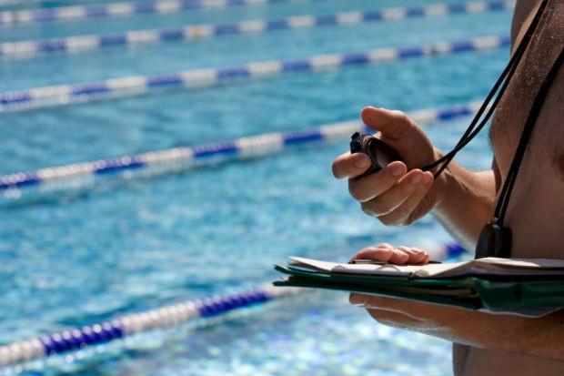 El objetivo es proteger los derechos de los entrenadores, monitores o preparadores físicos en clubes deportivos. Fuente: AD