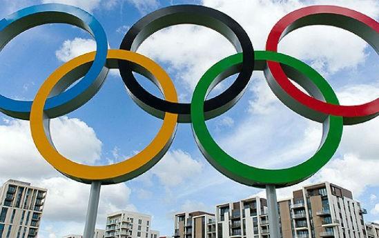En Río 2016 participarán los 15 primeros clasificados en el ranking olímpico de golf. Fuente: AD