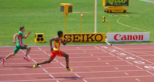 aitor-same-ekobo-marama-especial-ficha-avance-deportivo
