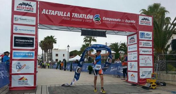 alberto-gonzalez-garcia-triatlon-cabecera-avance-deportivo