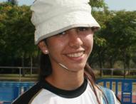 Alicia Marín Martínez