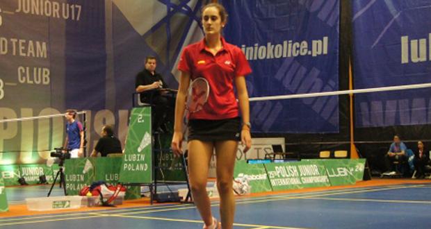 clara-azurmendi-badminton-cabecera-avance-deportivo