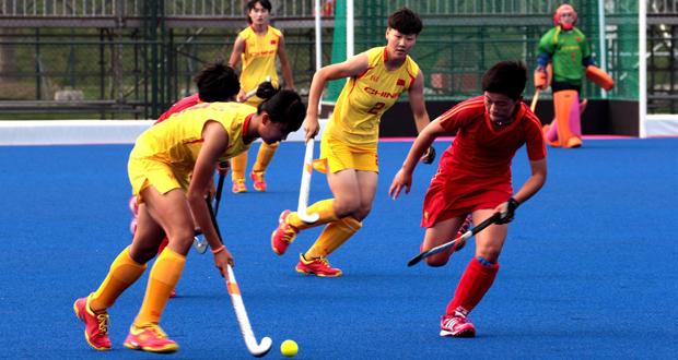 deportes-juegos-olimpicos-juventud-nanjing-2014