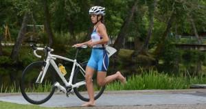 carmen-gomez-triatlon