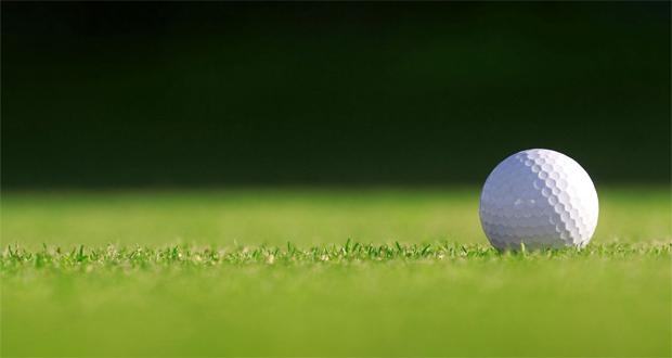 La Federación Internacional de Golf ha establecido el sistema de clasificación para los Juegos Olímpicos 2016. Fuente: AD