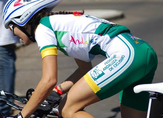 maria-rodriguez-ciclismo-cabecera-avance-deportivo