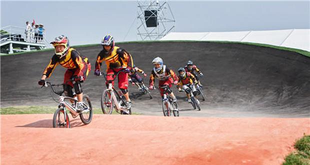 participantes-nanjing-2014-avance-deportivo