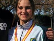 Valeria de las Nieves Palma Vallejo