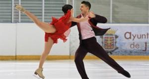 patinaje-sobre-hielo-celia-robledo-luis-fenero