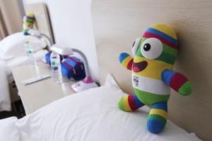 nanjing ebola 2014 juegos olímpicos de la juventud