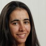 Alicia Marín