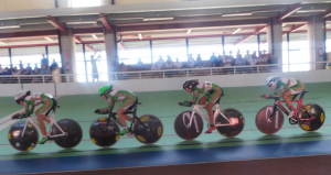 Euskadi-fem-galapagar-avance-deportivo