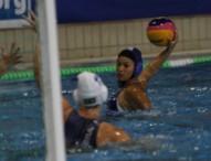 Comienza el Mundial de Waterpolo juvenil femenino