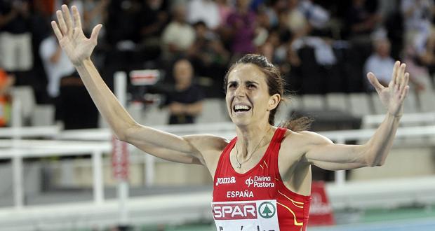 Nuria-Fernandez-zurich-avance-deportivo